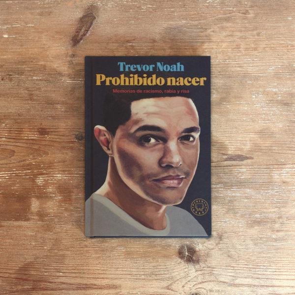 ProhibidoNacer_01