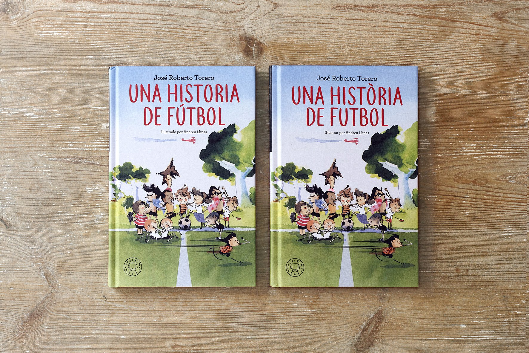 Libros De Historia Del Futbol Pdf