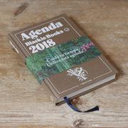 agenda_02