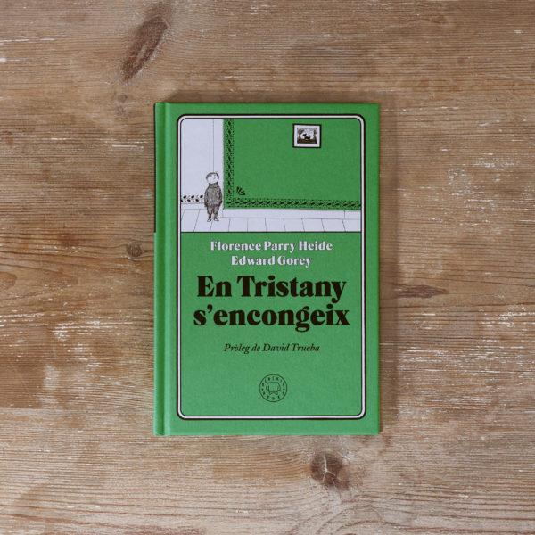 tristan_cat01