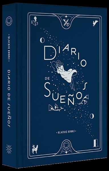 Diario de sueños_3D_alta