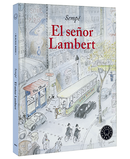 El señor Lambert_3D_alta