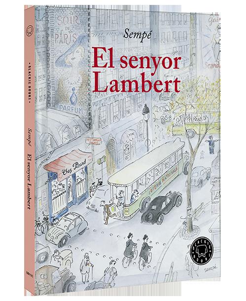 El senyor Lambert_3D_alta