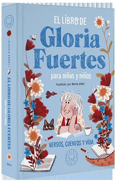 Gloria intantil_3D_alta