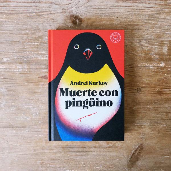 MuerteConPinguino_1