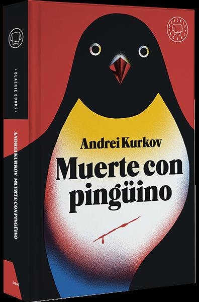 muerte con pingüino_3D_alta