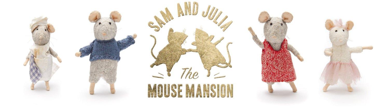 La colecci n de la casa de los ratones blackie books - La casa dels ratolins ...