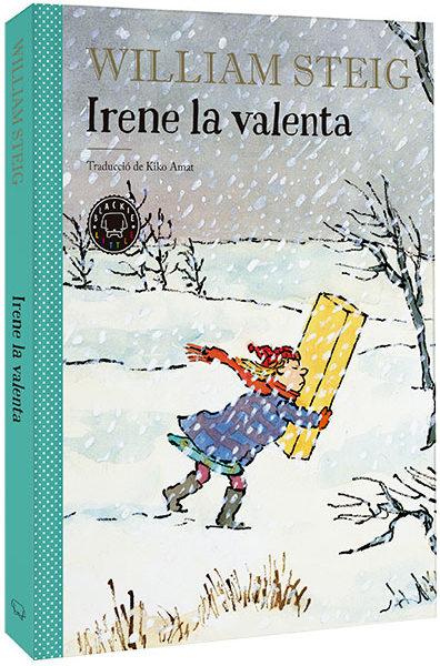 Irene-la-valenta_3D