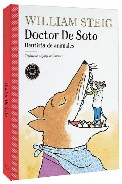 doctor-de-soto_ES_3D_alta