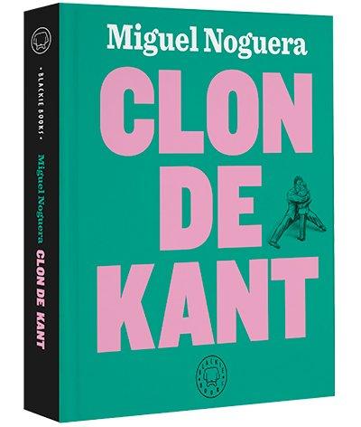 Clon-de-Kant_cubierta