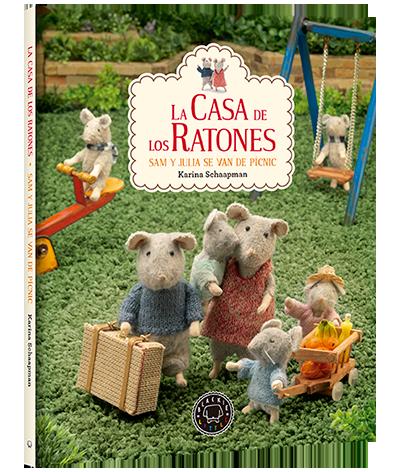La-casa-de-los-ratones_PICNIC_3D