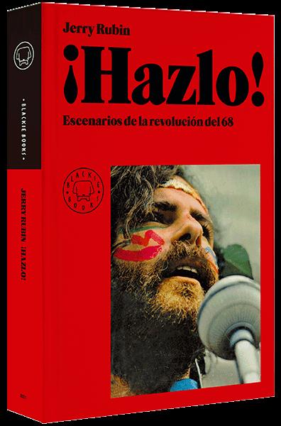 Hazlo_3D