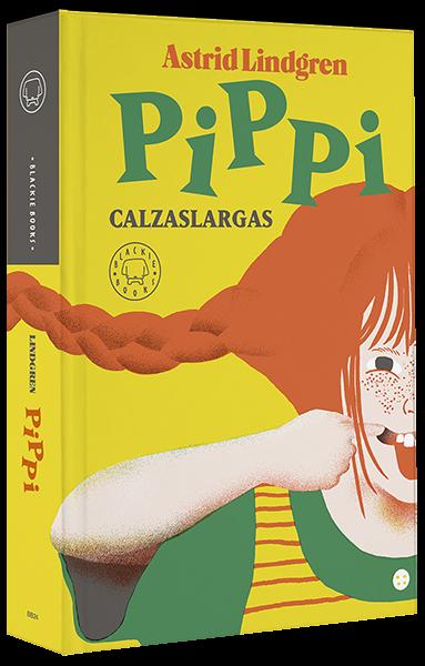 Pippi Calzaslargas_3D_alta