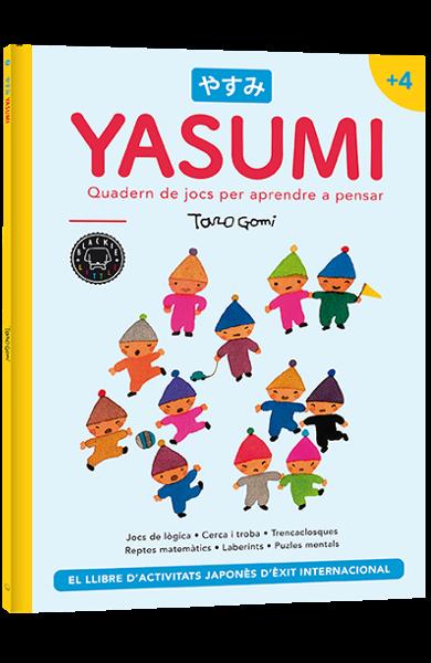 YASUMI-4 CA_3D_web