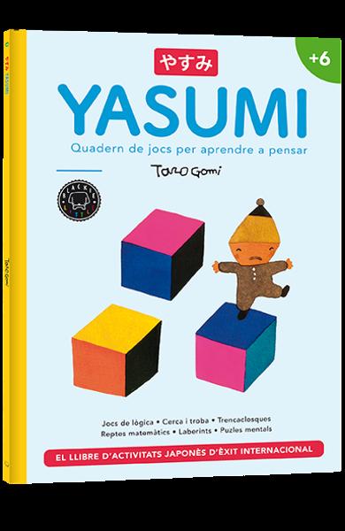 YASUMI-6 CA_3D_web
