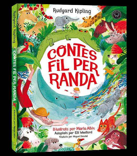 Contes fil per randa_CUB