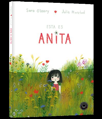 Esta es Anita_3D_web