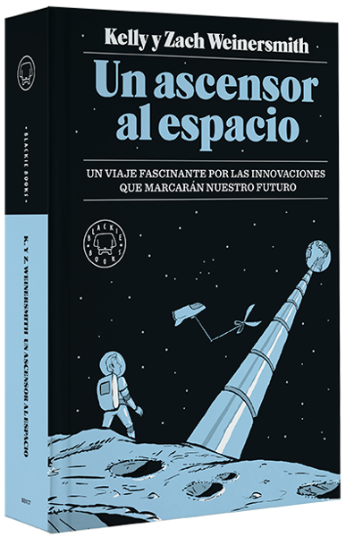 https://www.blackiebooks.org/catalogo/un-ascensor-al-espacio/