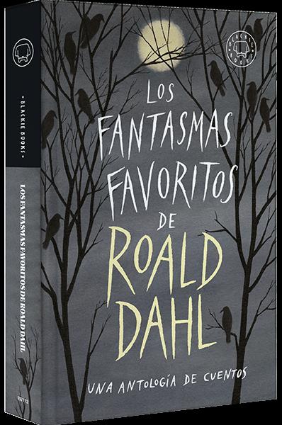 Los fantasmas de Roald Dahl_3D_web