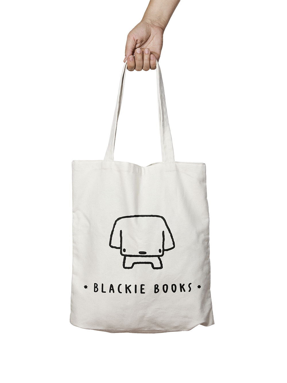 Blackie Books Bolsa – Bolsa Blackie Blackie – Books Books Bolsa GLqzpjSUVM