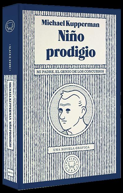 Portada llibre