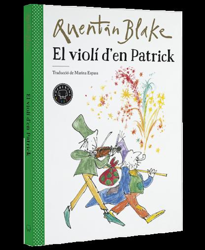 https://www.blackiebooks.org/catalogo/el-violi-den-patrick/