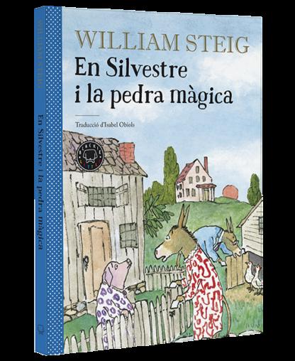 https://www.blackiebooks.org/catalogo/en-silvestre-i-la-pedra-magica/