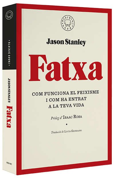 https://www.blackiebooks.org/catalogo/fatxa/
