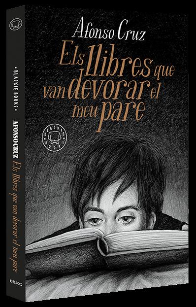 https://www.blackiebooks.org/catalogo/8414/